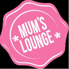 Mums-Lounge