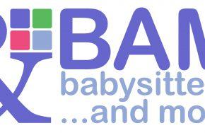 BabysitterMore