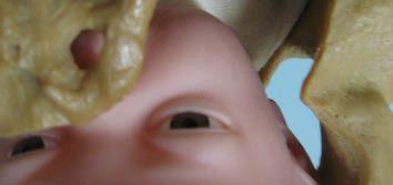 midwifethinking