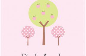pinkapplelogo