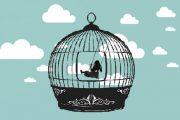 Caged-bird-singing-1