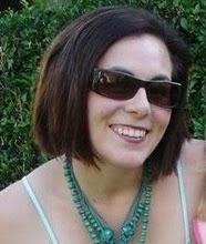 Gemma Nutshell