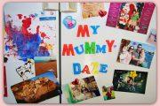 My Mummy_Daze_banner-31