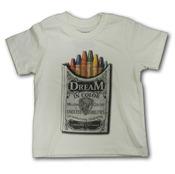 crayon_tee