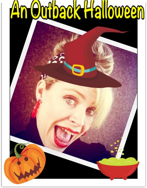 halloween-children-story-humour-australian