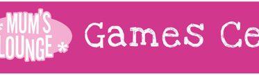 gamescentre