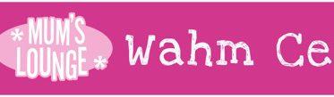 wahmcentre