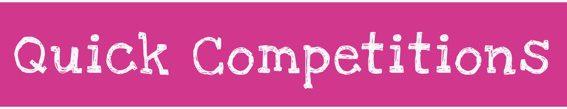 quickcomps