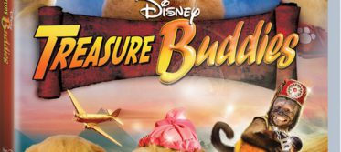 Treasure-Buddies-DVD-E13540-Beautyshot