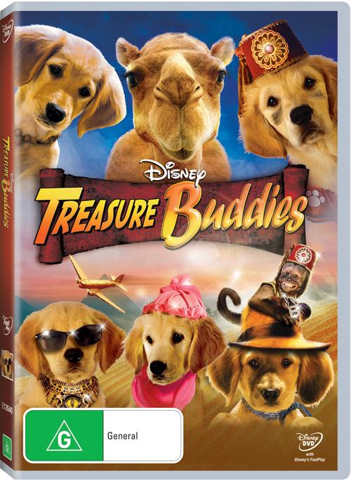 Treasure-Buddies-DVD-E13540-Beautyshot