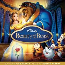 Beauty__the_Beast
