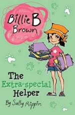 billie-b-brown-the-extra-special-helper
