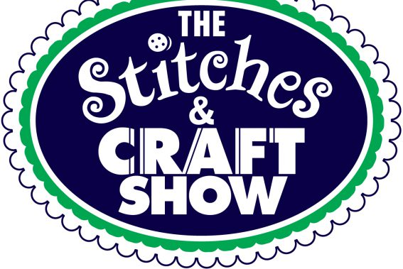 StitchesCraftShowLogo COLOUR