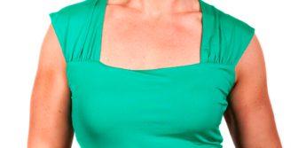 lisa mills green