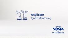 anglicare ignite mentoring
