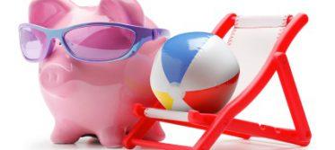 top travel money tips