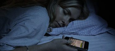 girl-sleeping-cell-phone.jpg 650350 pixels