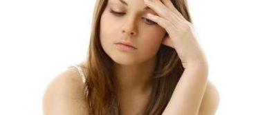 infertility struggle conceive couple