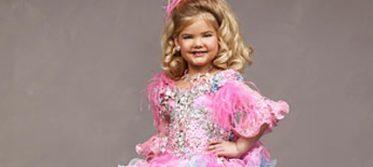 france bans child beauty pagaents