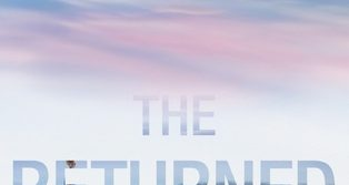 the returned book review jason mott