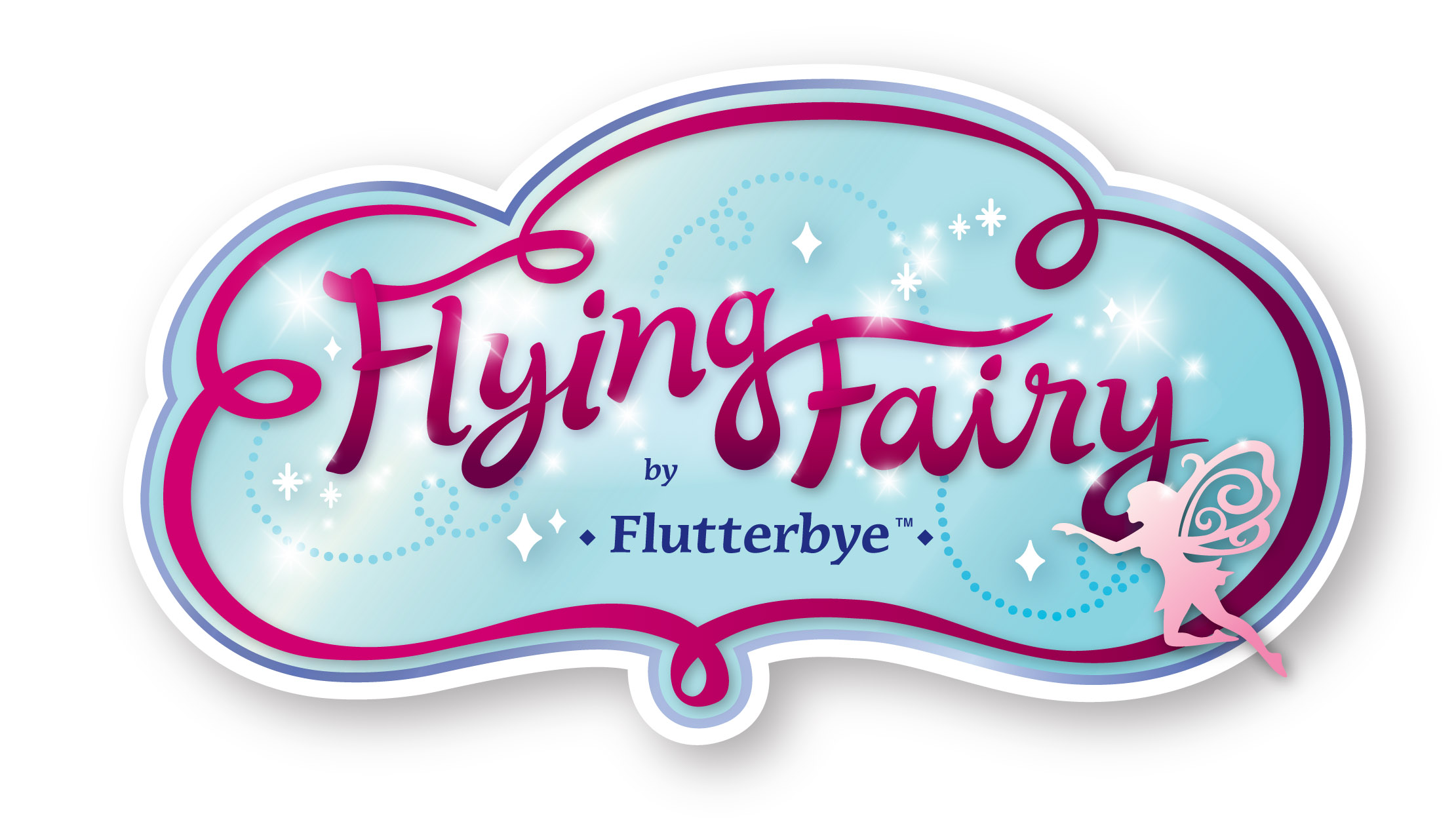 Flutterbye Flying Fairy Review Plus 3 To Giveaway Mums Lounge
