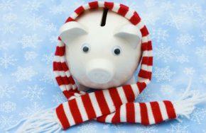 christmas-savings-390.jpg 390271 pixels