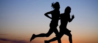 running-couple.jpg 1 6981 131 pixels