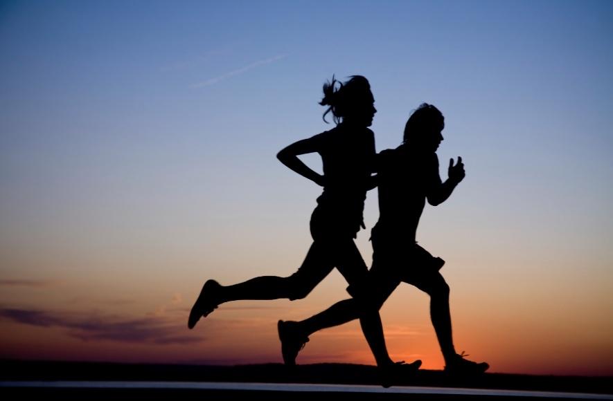 running-couple.jpg 1 6981 131 pixels