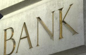 switching bank accounts