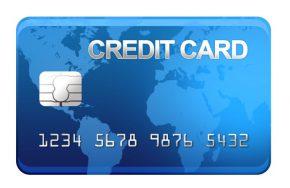 credit-card.jpg 1 2801 024 pixels