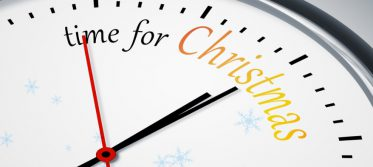 1 Time for Christmas - Mums Lounge article