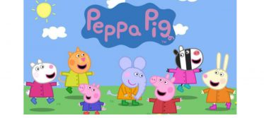 3 Peppa Pig Top 15 Xmas Products and images.pdf page 1 of 4