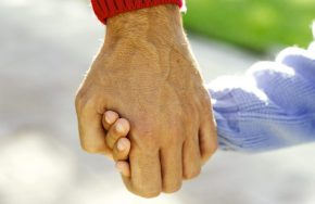 Parent-and-Child-holding-Hands-e1304316147250.jpg 1 024678 pixels