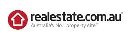 Real Estate  Property   Homes For Sale - realestate.com