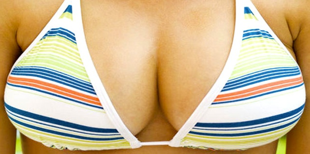 breast-implants-thailand.jpg 643321 pixels