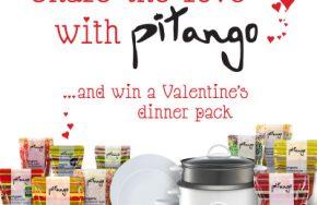 BAJ024 Pitango Valentines Day Mums Lounge 400x400