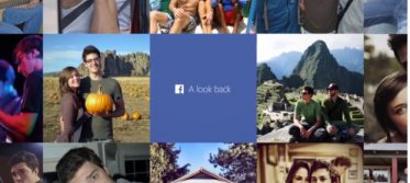 Look Back at the Last 10 Years With Facebook Through Personalized Videos Debuting Today Complex
