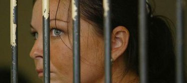 shapelle could be released by weekend corby bali drug trafficking