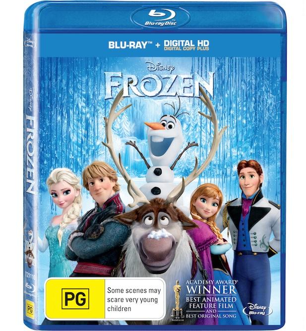1 Frozen T21110 Beautyshot jpg