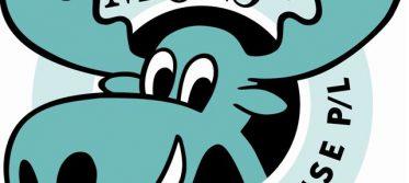 Moose toys logo jpg 640584 pixels