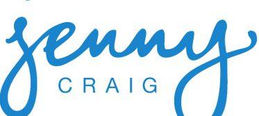 Jenny Craig Logo png 722403 pixels