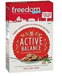 Freedom-Foods-Active-Balance-Multigrain-and-Cranberry-350g-01 jpg 200250 pixels