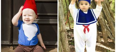 handmade kids costumes on etsy 13