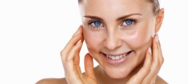 beautyheaven fresh faced tips to help new mums