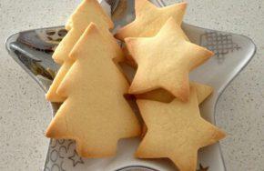 _3__Christmas_Baking_-_Shortbread_