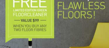Review__Chemical-Free_Cleaning_with_the_ENJO_Floor_Care_System_PLUS_GIVEAWAY_-_Mum_s_Lounge