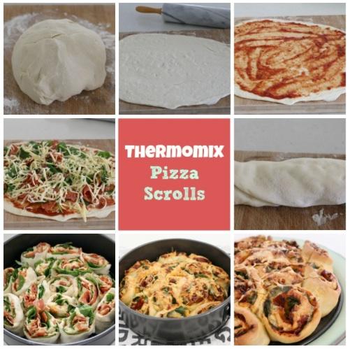 Thermomix_Pizza_Scrolls_Recipe_-_Mum_s_Lounge