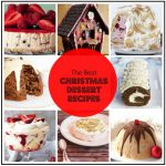 The_Best_Christmas_Day_Desserts_-_Mum_s_Lounge