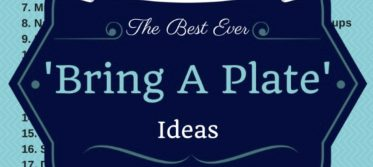 50__Bring_a_Plate__Ideas_-_FREE_Printable_featured image