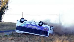 Bus Crash_Source Beamly